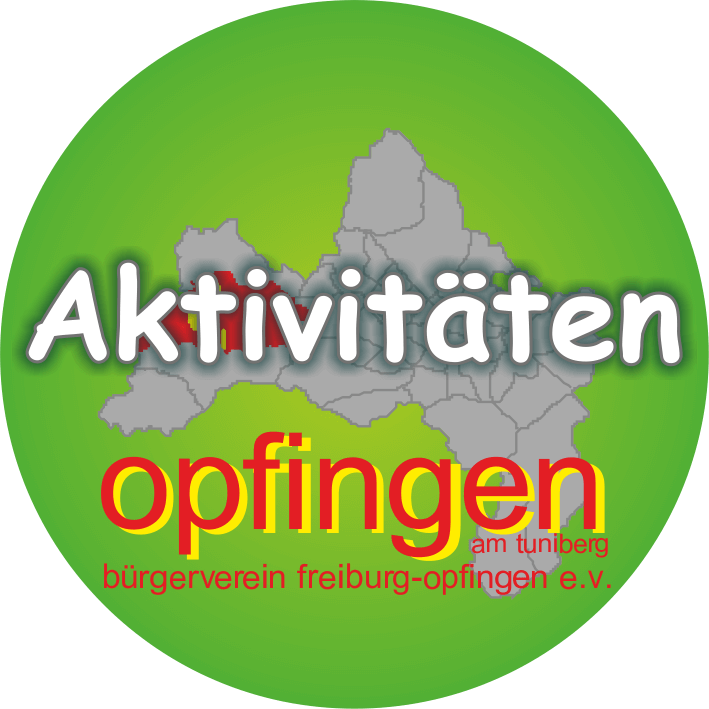 Aktionen Button